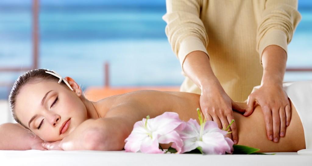 Massage Wesley Chapel Florida