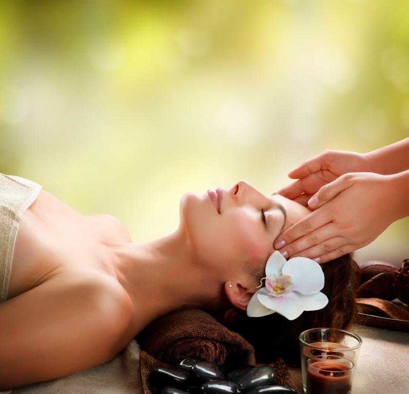Massage Wesley Chapel Florida - Therapeutic Massage Wesley Chapel Florida