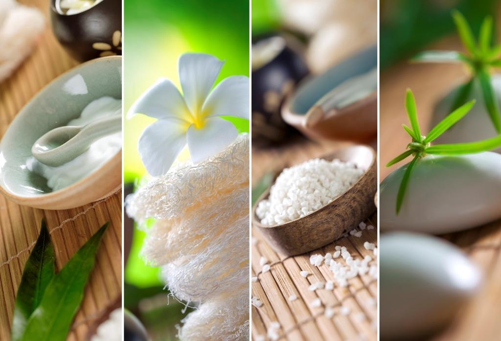 Massage Wesley Chapel Florida - Massage Therapy Spa Wesley Chapel Florida