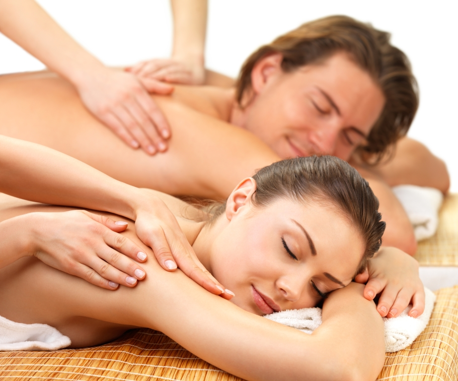 Massage Wesley Chapel Florida - Sports Massage Therapist Wesley Chapel Florida