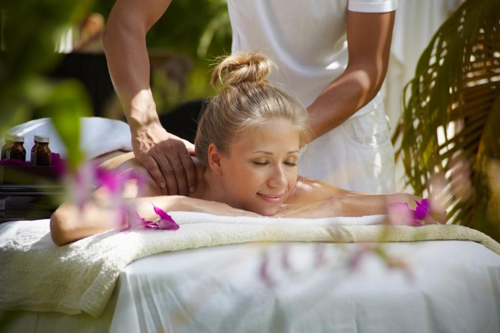 Massage Wesley Chapel Florida - Spa Massages Wesley Chapel Florida